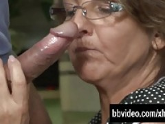 shy porn young cock