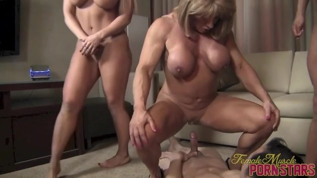 streaming video free adult sex