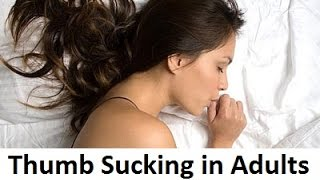 anal video streaming