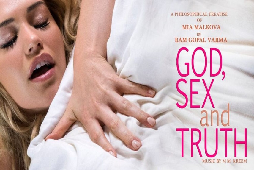 hbo sex in the city