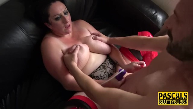 college girl gets banged