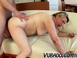 porn star stormy waters pictures